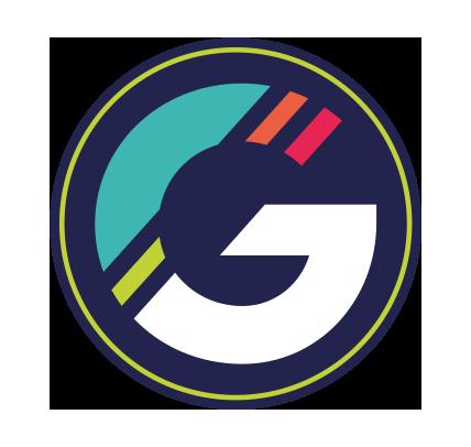 Malerbetrieb Göringer GmbH